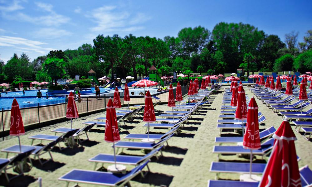 OndaSplash_home-spiaggia