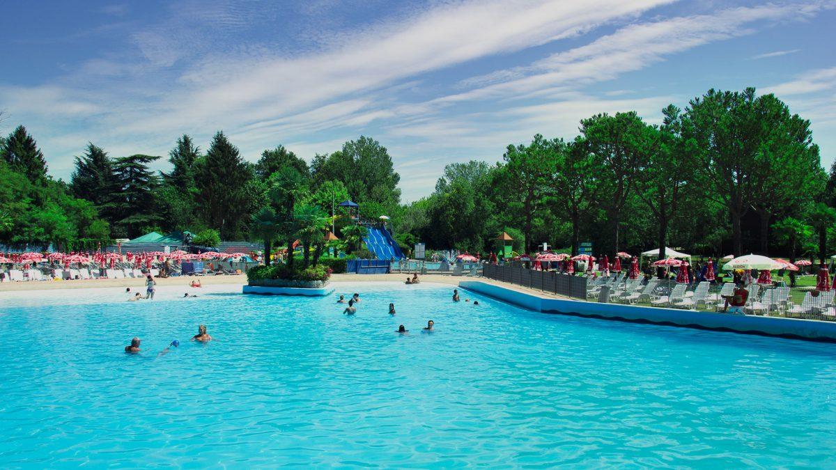 Onda Splash - Parco Acquatico